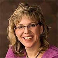 Dr Laura Nissen