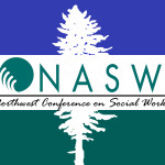 Northwest Conference on Social Work