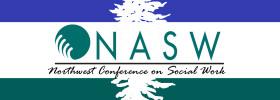 Northwest Conference on Social Work