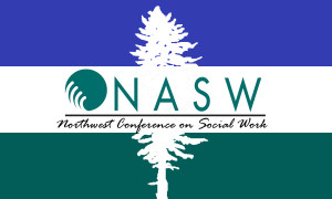 Link to Facebook page for 2016 Northwest Conference on Social Work