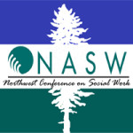 NASW Northwest Social Workers Conference