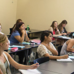 George Fox University launches new Master of Social Work (MSW) program