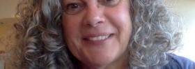 Dr Denice Goodrich Liley, Ph.D