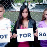 Children Not For Sale