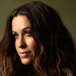 Alanis Morissette Interview with NASW Oregon member Wendy Maltz, LCSW