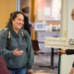 George Fox University lands national accreditation for Master of Social Work program