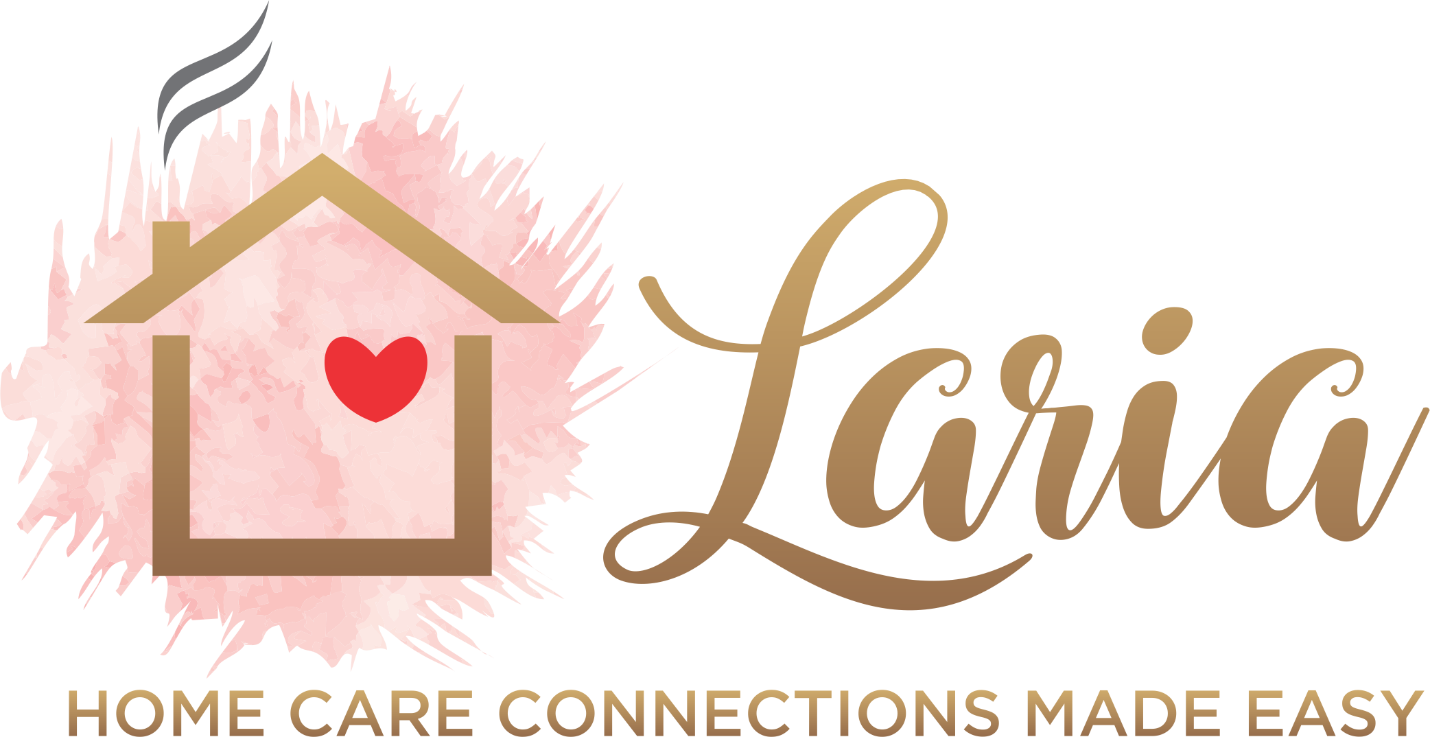 Laria Home Care